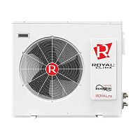 Наружный блок VRF системы Royal Clima CO-E 24HN/OUT
